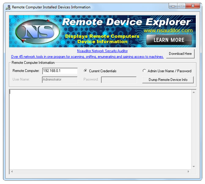 remote device,remote service,remote control,remote network,remote computer,remote system,device information, installed devices